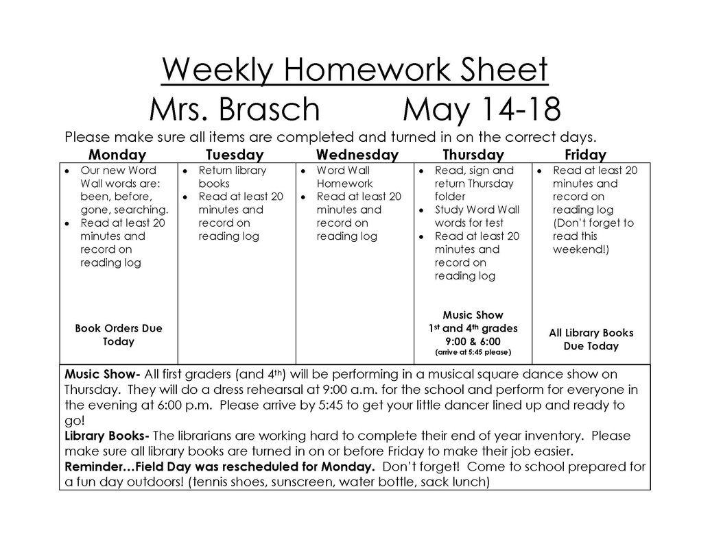 Worksheet Free Homework Sheets weekly homework sheet welcome to our website picture create a free website